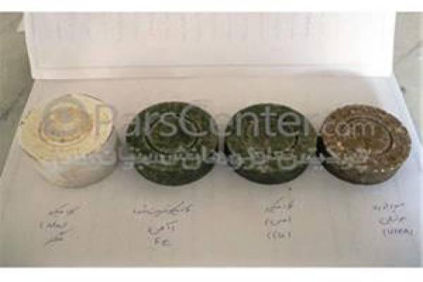 فروش کود جوشان در مشهد