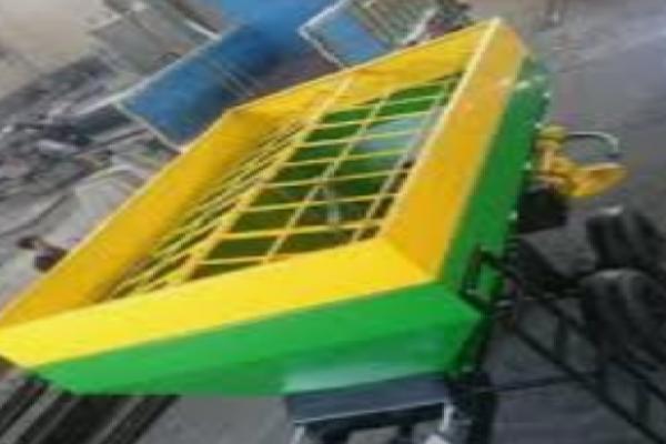 فروش دستگاه کودپاش زراعی_ ارومیه