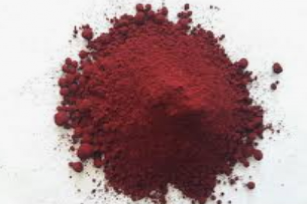 فروش انواع کودهای آهن مایع و پودری با کیفیت داخلی و خارجی_ تبریز