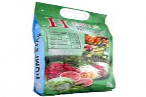 فروش کود اسید هیومیک پودری در اصفهان