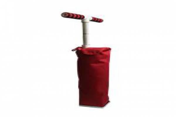 فروش دستگاه کودکار دستی در مشهد