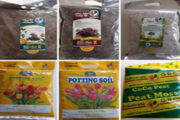 فروش انواع خاک برگ_البرز