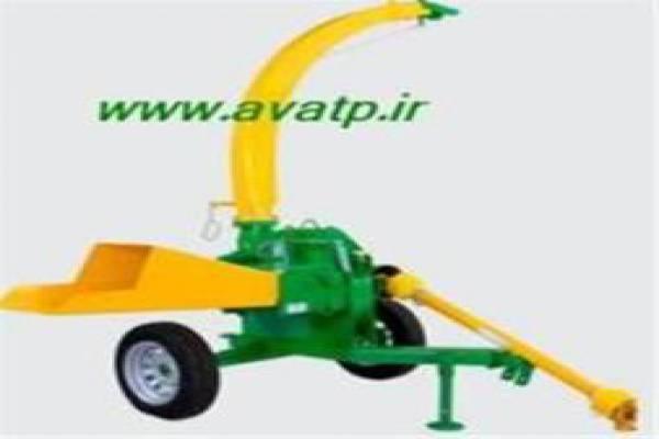 فروش ماشین آلات کشاورزی  در کرج