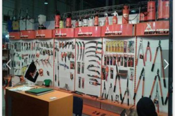 فروش ادوات باغبانی _اصفهان