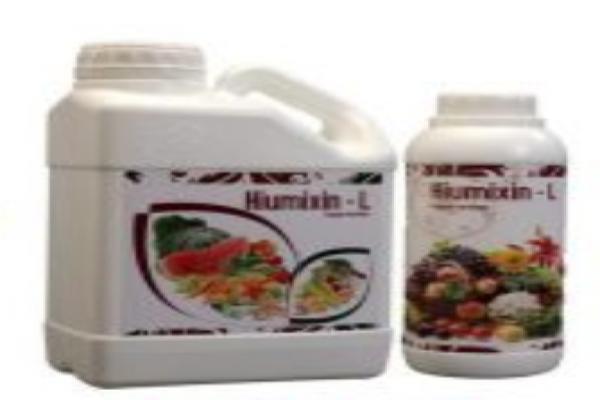 فروش عمده کود بیولوژیک نیتروکسین