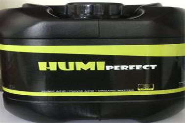 فروش کود هیومیک مایع  در اهواز