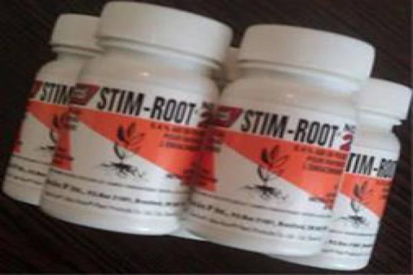 فروش محرک ریشه زایی Stim Root در تهران