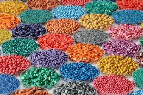 فروش کود های شیمیایی بهکو در مشهد