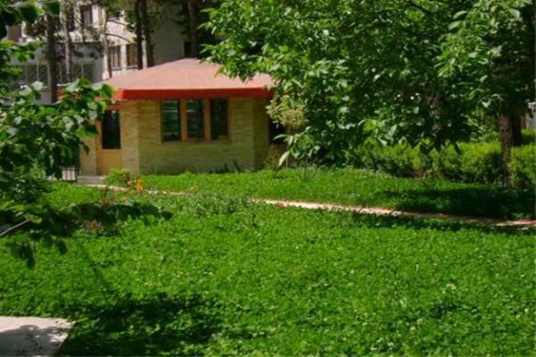 فروش خاک باغچه - خاک گلدان - خاک رس - کود دامی-تهران
