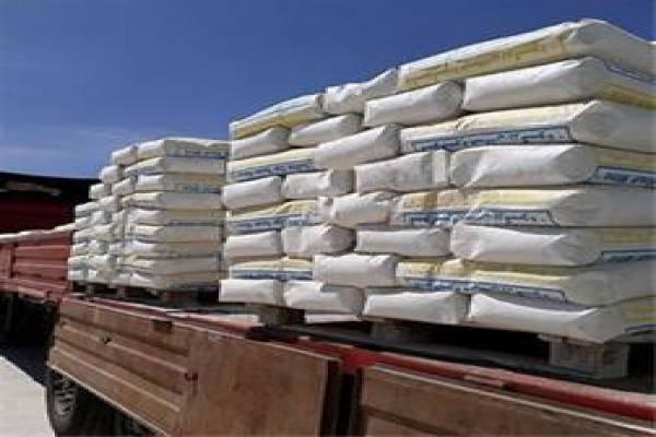 فروش گوگرد معدنی در همدان