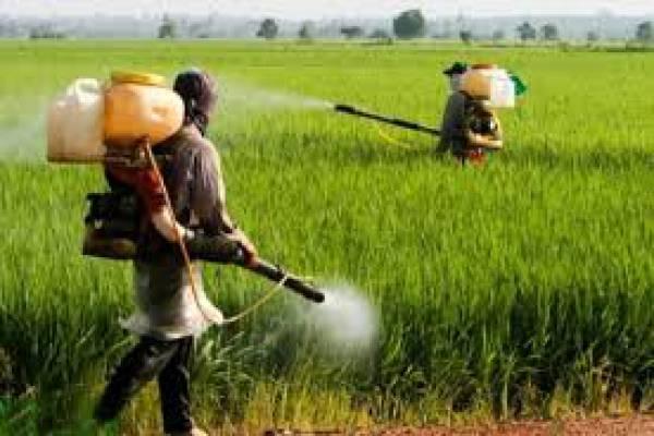 فروش کود شیمیایی مایع -اردبیل